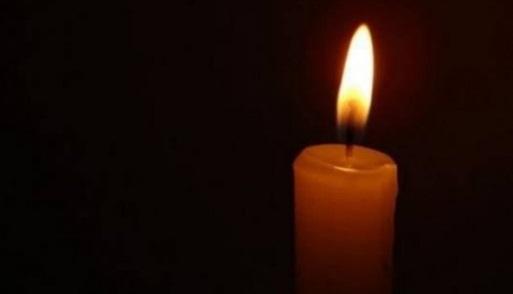 Θρήνος στο Αγρίνιο: Κατέληξε ο 46χρονος που είχε εμπλακεί σε τροχαίο την Κυριακή στα Διαμαντέικα