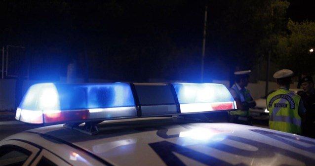 18χρονος εξαπάτησε ηλικιωμένη στην Κοζάνη και συνελήφθη στο Αγρίνιο!