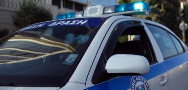 Δυτική Ελλάδα: Χτύπησε τη μητέρα του και διώκεται