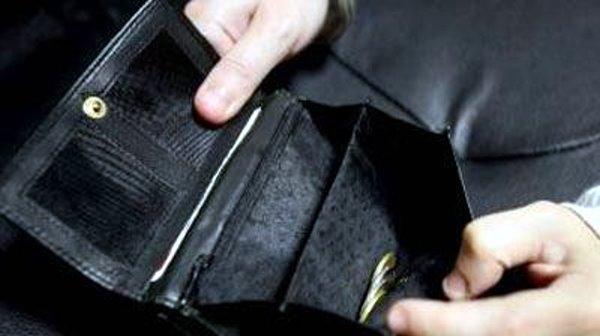 Ναύπακτος: 13χρονος απασχόλησε… 62χρονο και του άρπαξε 360 ευρώ!