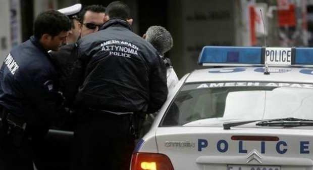 Μεσολόγγι: Συνελήφθη 38χρονος για κατοχή ναρκωτικών και λαθραίου καπνού