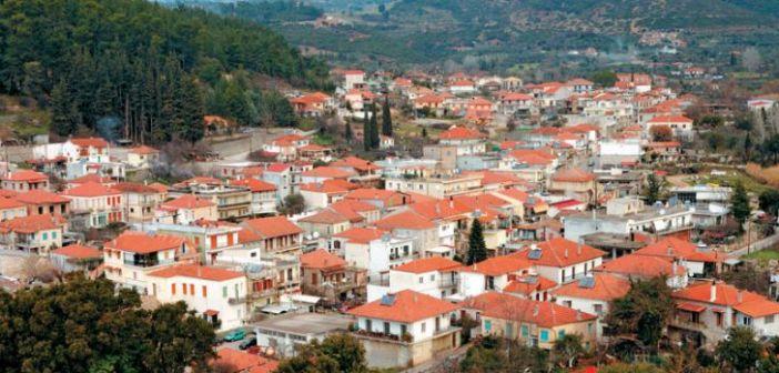 Η θέση του Θ. Κασόλα για τις δημαιρεσίες στον Δήμο Θέρμου