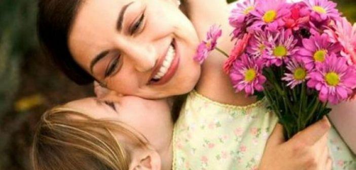 Αμφιλοχία: Εκδήλωση για τη γιορτή της μητέρας