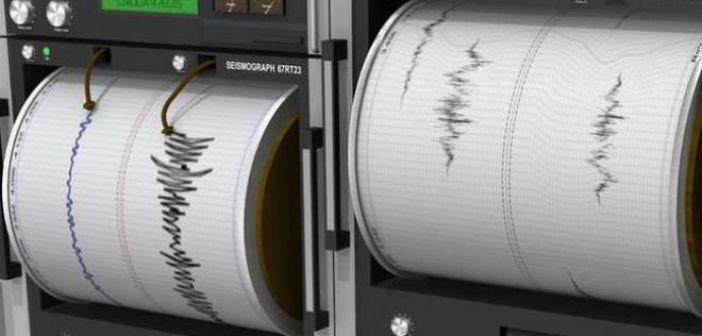 «Κουνιέται» η Αιγιάλεια – Aισθητός ο σεισμός και στη Ναυπακτία