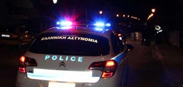 Ζάκυνθος: Θρίλερ για την εν ψυχρώ δολοφονία του Γιώργου Σαρακίνη