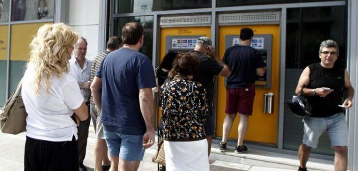 Δυτική Ελλάδα: Οι απατεώνες παραβιάζουν τραπεζικούς λογαριασμούς και κάρτες Α.Τ.Μ. – Συμβουλές από την ΕΛ.ΑΣ.