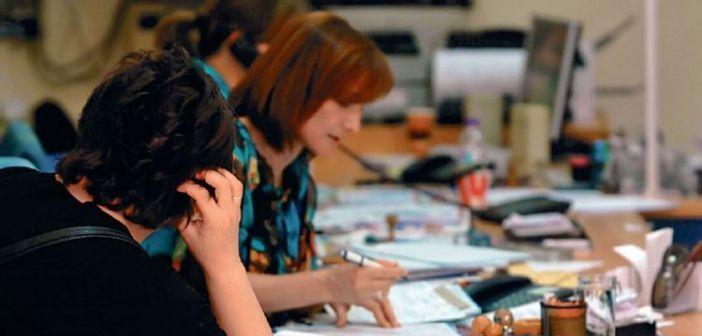Επίδομα ανεργίας ΟΑΕΔ και στην παραίτηση… λόγω απλήρωτης εργασίας