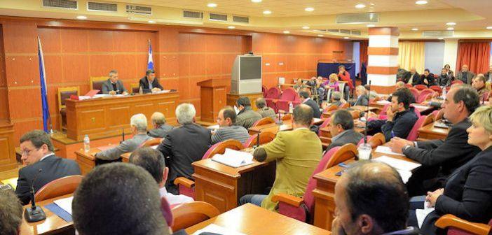 Κοινωνία Μπροστά: Ερωτήσεις Δημοτικού Συμβουλίου