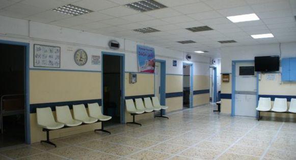 Αιτωλοακαρνανία: Αναρτήθηκε η προκήρυξη για την πρόσληψη ατόμων στις Τοπικές Ομάδες Υγείας