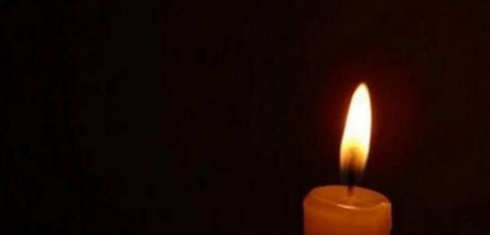 Τραγωδία στην Κύμη: 5χρονο αγοράκι έπεσε από σκαλοπάτι και σκοτώθηκε!