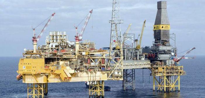 Δυτική Ελλάδα: Με μοντέλα Κύπρου – Νορβηγίας η εκμετάλλευση υδρογονανθράκων