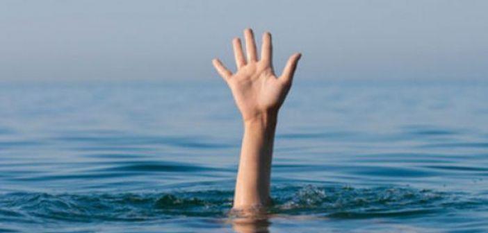 Νεκρή 20χρονη Γερμανίδα σε παραλία της Φωκίδας