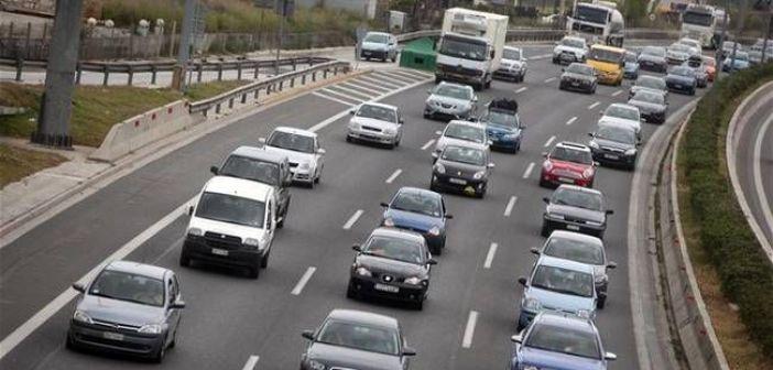 Θεαματική αύξηση των μεταχειρισμένων αυτοκινήτων στην Ελλάδα!