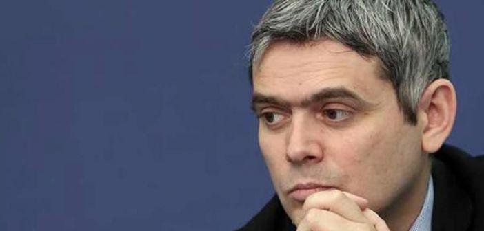 Άρθρο του Κώστα Καραγκούνη για τα 3 χρόνια διακυβέρνησης ΣΥΡΙΖΑ
