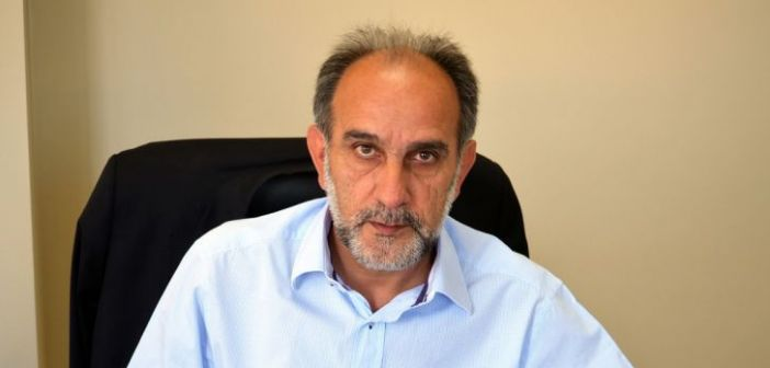 Επιστολή Περιφερειάρχη Δυτικής Ελλάδας για τήρηση της νομοθεσίας από δικαιούχους τεχνικής βοήθειας