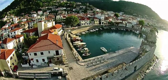 Δήμος Ναυπακτίας: «Η απόφαση του Δημοτικού Συμβουλίου ουδέποτε ανεκλήθη ή ακυρώθηκε»