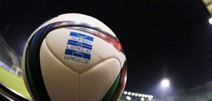 Τα ματς της ημέρας – Ενημερωθείτε για τις αθλητικές μεταδόσεις