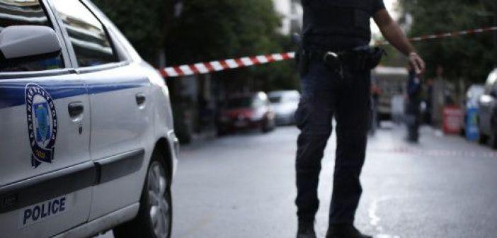 Εξιχνιάσθηκαν κλοπές από σπείρα διαρρηκτών στην Άρτα