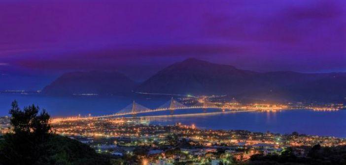 Με σύγχρονες δράσεις η τουριστική προβολή της Δυτικής Ελλάδας