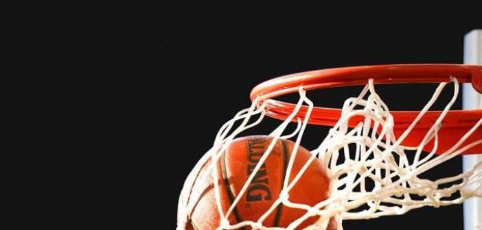 Πρεμιέρα την Κυριακή για τη Γ.Ε.Α. στη Γ΄ Εθνική Μπάσκετ