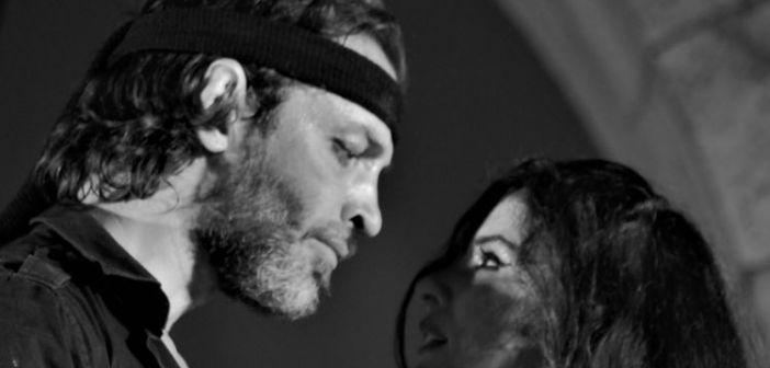 «Ο Κρητικός» σε σκηνοθεσία Μάριου Ιορδάνου στο Αγρίνιο!