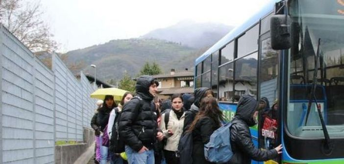 Κραυγή απελπισίας μητέρας μαθητή από την Χούνη Αγρινίου – Ποια λύση δόθηκε