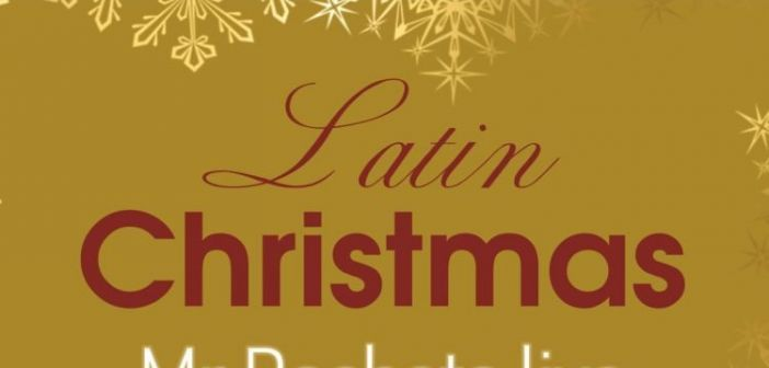Μεσολόγγι: Στο Τρικούπειο Πολιτιστικό Κέντρο η Χριστουγεννιάτικη εκδήλωση