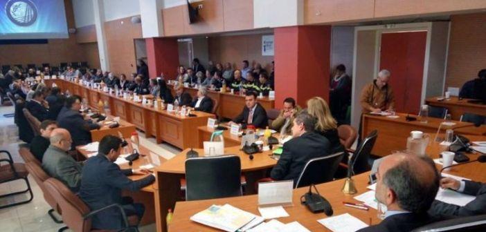 Αρχίζει αύριο στην Πάτρα το Διεθνές Αναπτυξιακό Συνέδριο της Περιφέρειας Δυτικής Ελλάδας