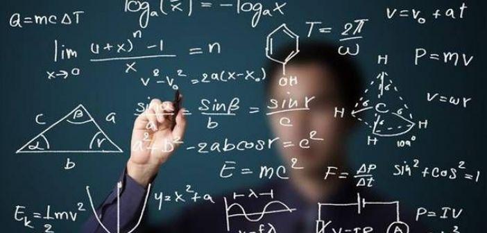 H νέα σύνθεση της Διοικούσας Επιτροπής του Παραρτήματος Αιτωλοακαρνανίας της Ελληνικής Μαθηματικής Εταιρείας
