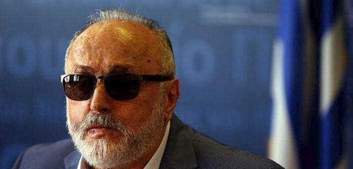 Κουρουμπλής: Το πολυνομοσχέδιο δεν φέρνει νέα μέτρα