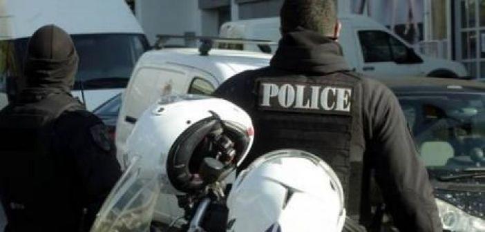 Συνελήφθη 30χρονος υπήκοος Πακιστάν για απόπειρα ανθρωποκτονίας και βιασμό στην Κέρκυρα