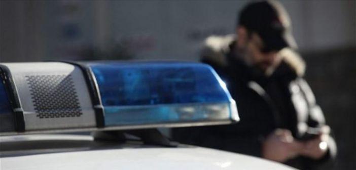 Πρέβεζα: Μετά το ποτό έπεσαν οι μπουνιές – Μια γειτονιά στο πόδι – Προβληματισμός για ζημιές σε αυτοκίνητα