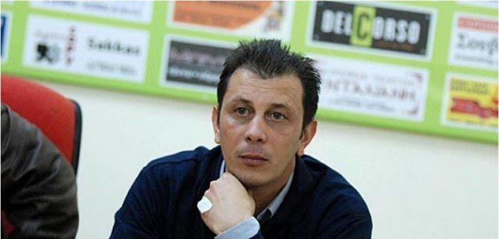 Η συνέντευξη των προπονητών μετά τον αγώνα του Α.Ο. Αγρινίου με τον Γ.Σ. Φαρσάλων (VIDEO)