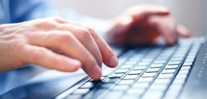 Αγρίνιο: Ενημερωτική ημερίδα για την ασφαλή πλοήγηση στο διαδίκτυο