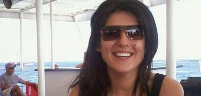 Ειρήνη Λαγούδη: Το μυστηριώδες μήνυμα στο διαδίκτυο που προκαλεί ερωτήματα (ΔΕΙΤΕ ΒΙΝΤΕΟ)