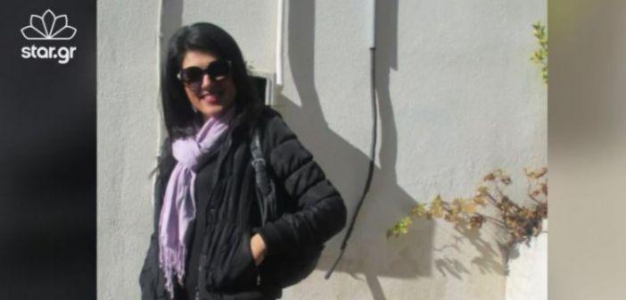 Ειρήνη Λαγούδη: «To IX μέσα και έξω θυμίζει πεδίο μάχης», λέει ο δικηγόρος της οικογένειας