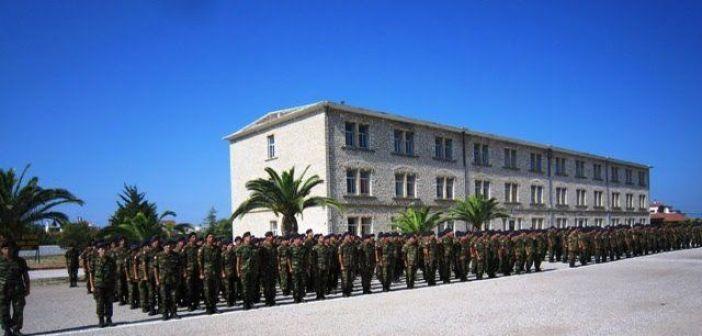 Δυτική Ελλάδα: Παρέμβαση της Ομοσπονδίας Εμπόρων για το κλείσιμο των στρατοπέδων