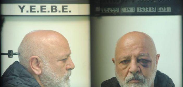 Θεσσαλονίκη: Αυτός είναι ο 63χρονος που κατηγορείται ότι ασελγούσε σε ανήλικα αγόρια! (ΔΕΙΤΕ ΦΩΤΟ)