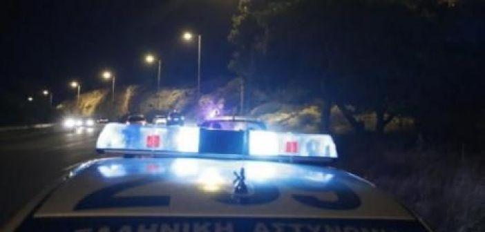Κέρκυρα: Εξαρθρώθηκε οργάνωση διακίνησης ηρωίνης