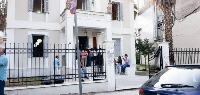 Αιτωλοακαρνανία – Δυτική Ελλάδα: Ηλεκτρονικές απάτες με πρόσχημα την Δ.Ε.Η.