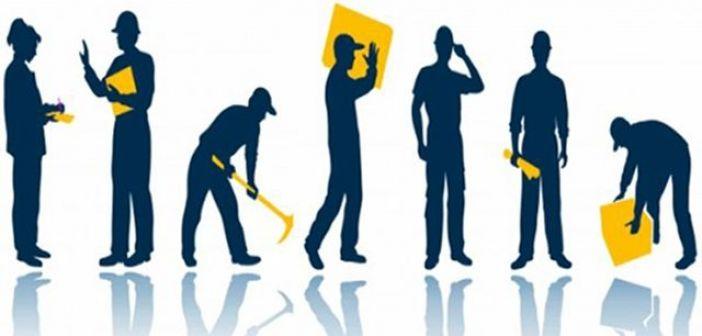 Θέσεις εργασίας σε Π.Ε. Αιτωλοακαρνανίας και Δήμο Ξηρομέρου
