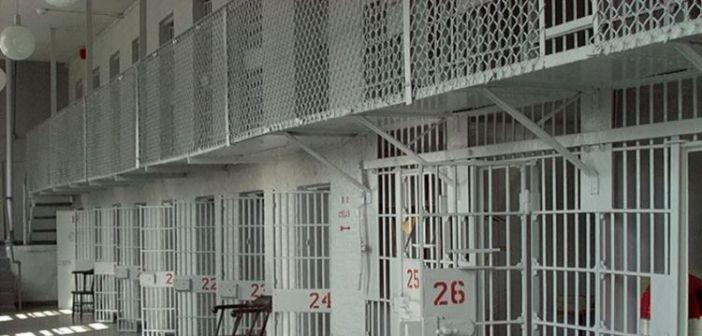 Αγρίνιο: Προφυλακιστεόι οι δύο διακινητές κοκαΐνης