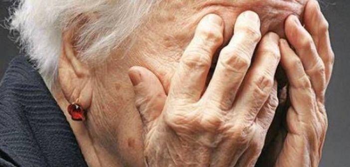 Αγρίνιο: Ληστής ετών 13 – Νέα στοιχεία για τον εφιάλτη που έζησε 92χρονη