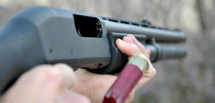 Βόνιτσα: Κατήγγειλε την κλοπή του κυνηγετικού του όπλου και κατέληξε με χειροπέδες!