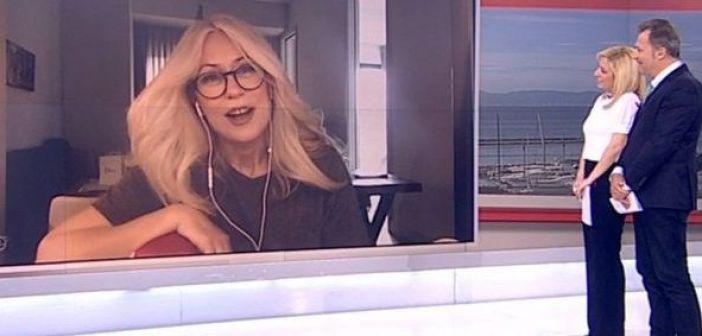 Power of Love: Ξέσπασε η Μαρία Μπακοδήμου κατά του Νίκου! «Προσβάλεις έξι συμπαίκτες σου» (ΔΕΙΤΕ ΒΙΝΤΕΟ)