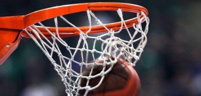Α' ΕΣΚΑΒΔΕ – Playoffs: Απόφαση για επανάληψη του αγώνα Βόνιτσα – IBC