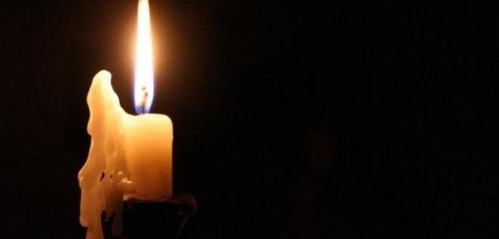 Αγρίνιο: «Έφυγε» ο φίλος και συνεργάτης του Παναγιώτη Κουρουμπλή, Πολυχρόνης Ιωακειμίδης – Σήμερα η κηδεία του