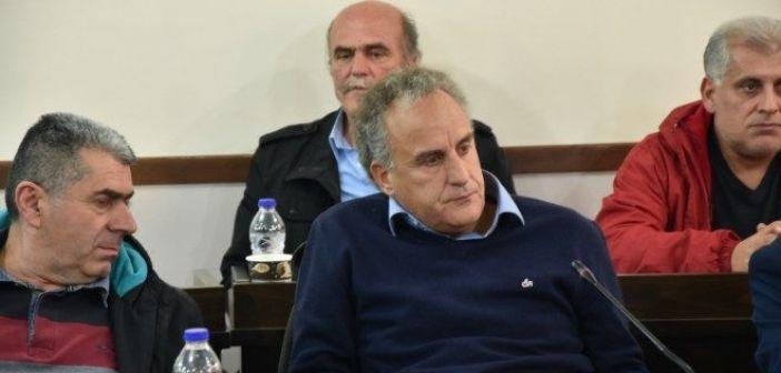 ΠΟΕ – ΟΤΑ: «Ο Δήμαρχος Ναυπακτίας να πάρει άμεσα και ξεκάθαρη θέση καταδικάζοντας την απαράδεκτη συμπεριφορά του Αντιδημάρχου Κοτσανά»