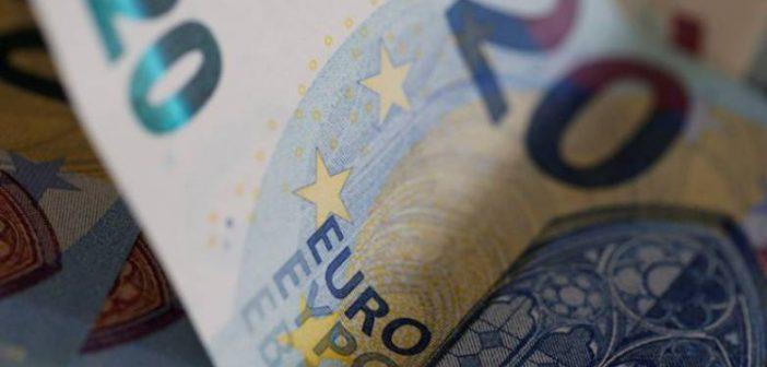 Κορονοϊός: 800 ευρώ μέχρι να τελειώσει η πανδημία – Τί είπε ο Πρωθυπουργός για το νέο πακέτο στήριξης – Στις 5μμ αναλυτικά οι ανακοινώσεις