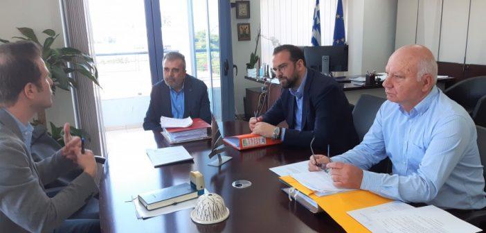«Έξυπνο» σύστημα φωτεινής σηματοδότησης αποκτάει η Δυτική Ελλάδα